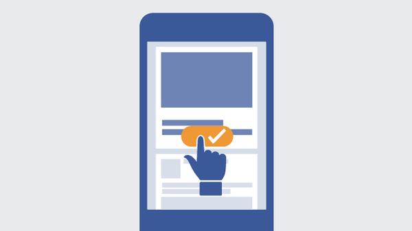 什么是Facebook Audience Network?