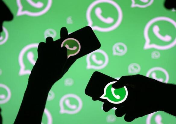 WhatsApp将摆脱那些烦人的问题之一 清除内存变得更加容易