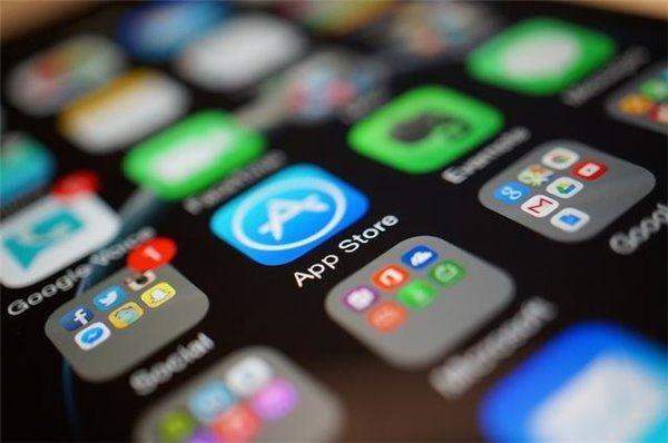 苹果公司证实:30%苹果税暂时取消 持续至年底