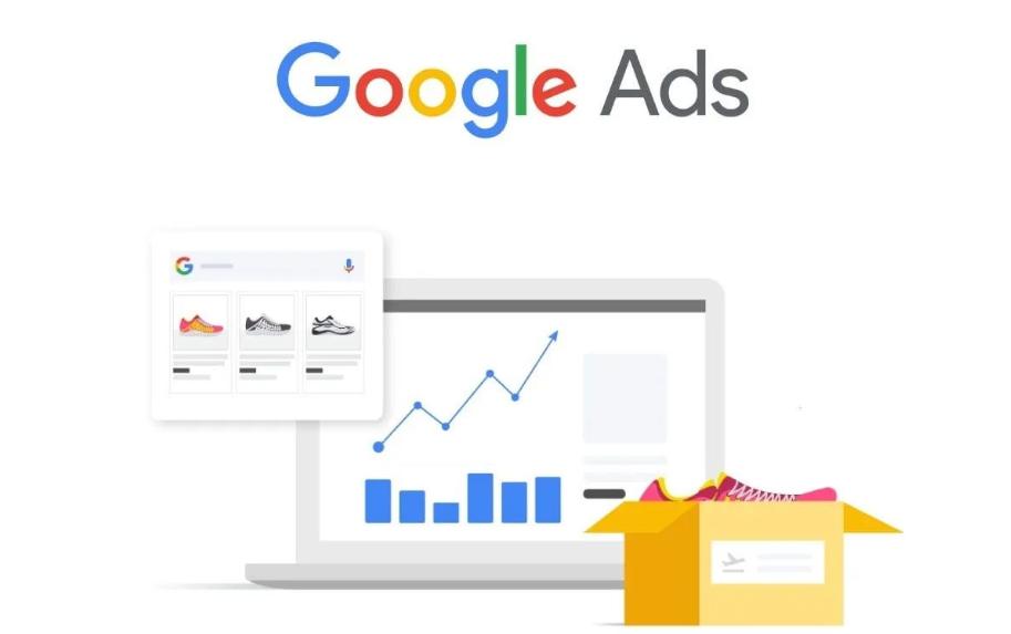 如何将谷歌广告的投放做到最大精准化?少花钱,最大化ROI的技巧分享