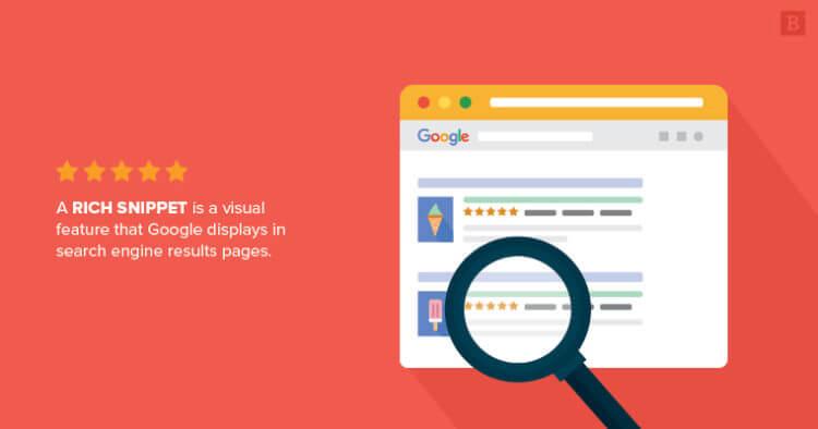一文了解Google Snippets