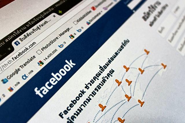 Facebook广告竞价是什么?Facebook广告竞价策略讲解
