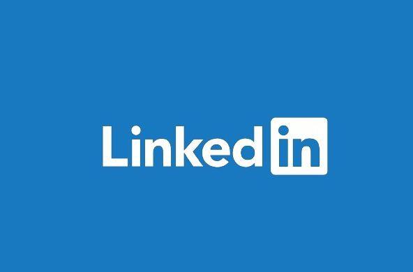 使用LinkedIn广告推广,这些优点你需要知道
