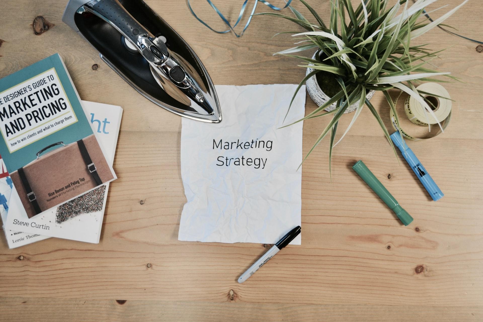 分享Shopify独立站的几套选品方法论