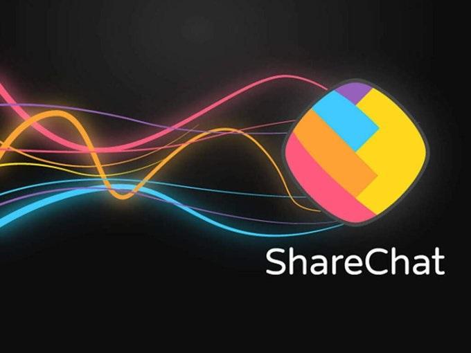 印度封禁TikTok后,ShareChat用户月活激增至8000 万:背后投资方含顺为资本、小米
