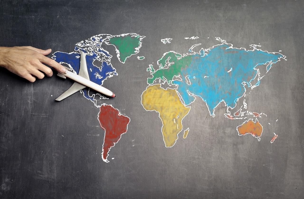 对话6 Waves:解读全球包容性最强的地区市场发行撤出之原因