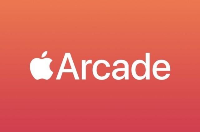 苹果封杀云游戏服务遭遇集体诉讼 被指扼杀竞争