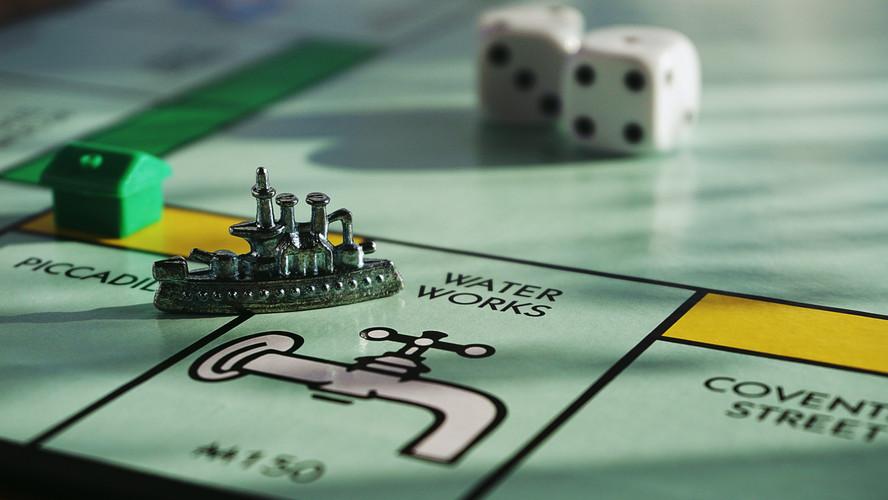"""这家""""语音社交+游戏""""的出海厂商,仅4年就成功在美IPO"""
