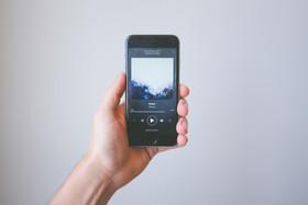 如何购买Instagram广告