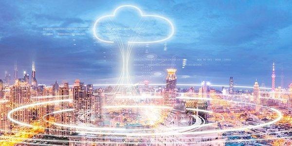 放弃自有数据中心,诺基亚与谷歌达成云计算协议