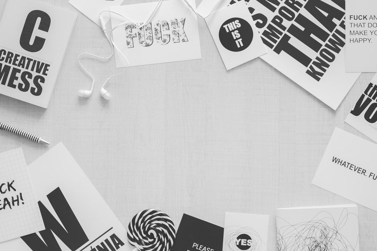 shopify独立站的四种引流方法