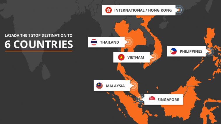 昕锐社:企业出海东南亚需要避开哪些雷区