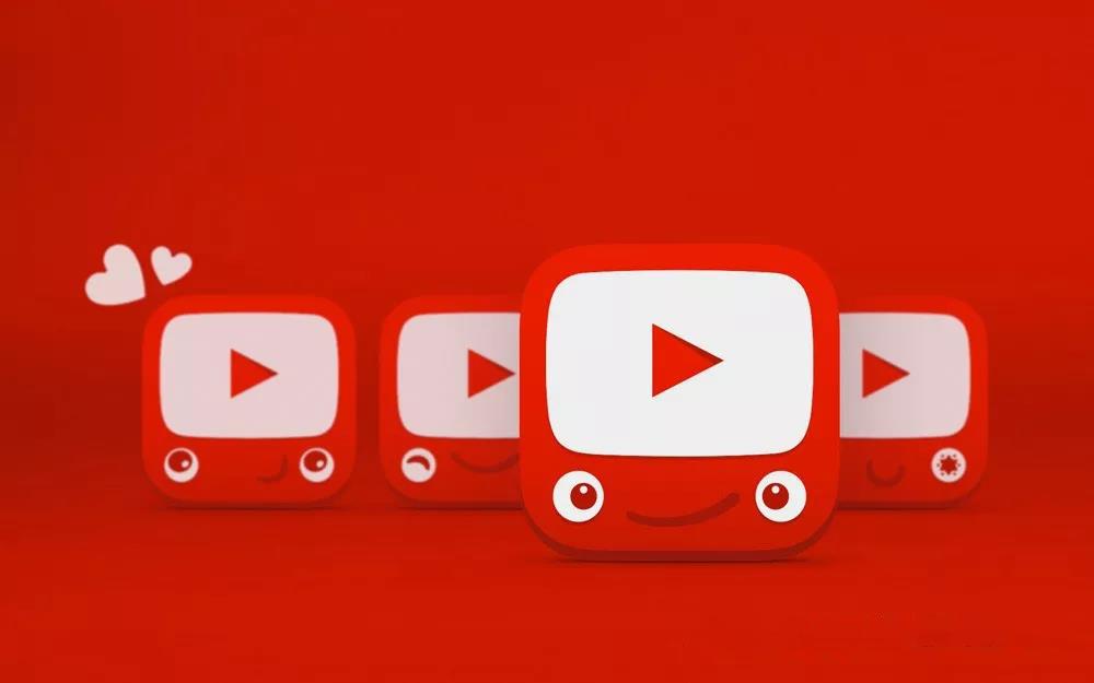 YouTube视频SEO优化方式