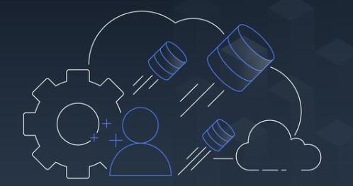去Oracle愈演愈烈,AWS称已完成30万个数据库迁移云端