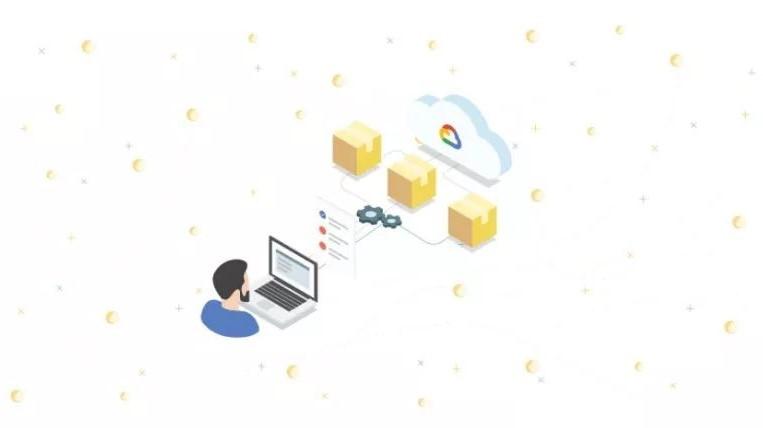裸金属解决方案:通过 Google Cloud 处理专业工作负载