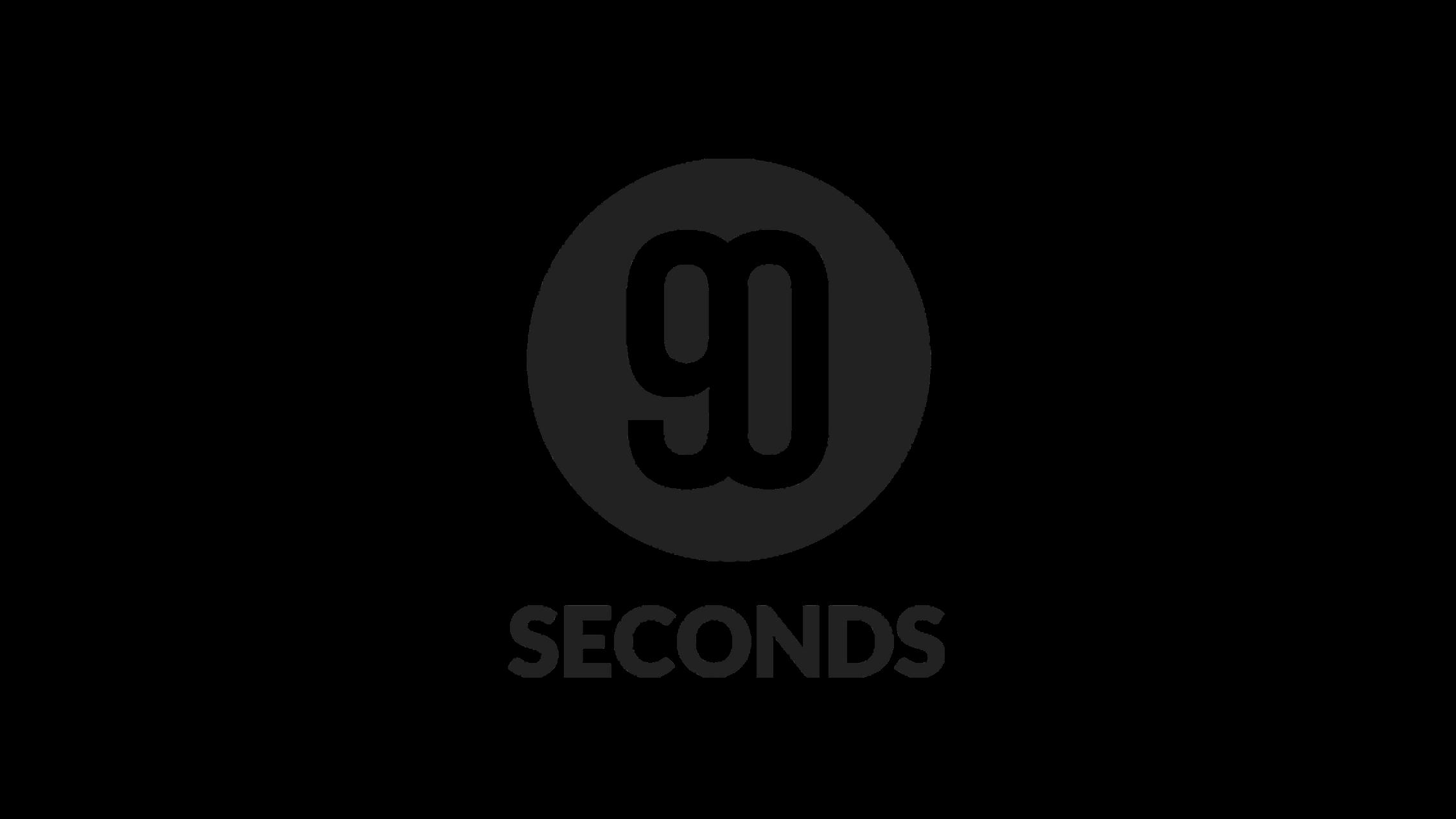 90 Seconds:用Google Cloud链接创作达人和客户