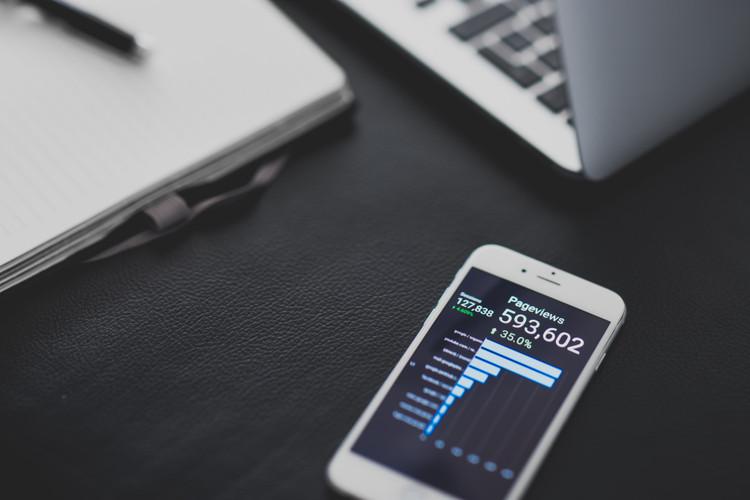 怎样更快、更准、更有效率地在Twitter中挖掘潜在客户?