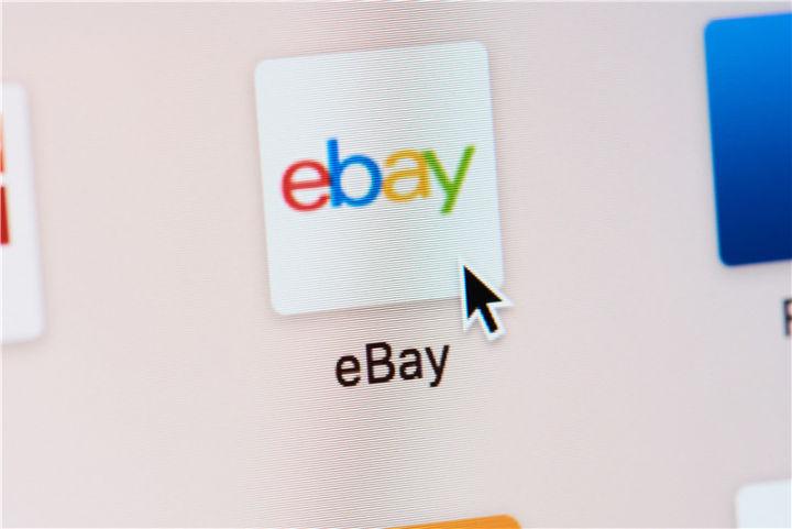 2020年我们都知道eBay平台,但它有什么特点呢?