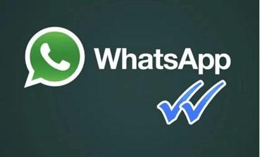Whatsapp拉黑什么效果?