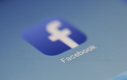 Facebook广告账户问题,看这一篇就够了