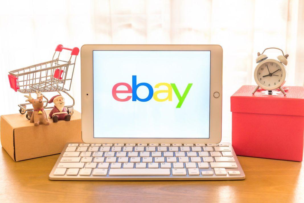 为什么你出不了单?掌握这4个eBay新账号操作技巧,订单量蹭蹭蹭往上涨