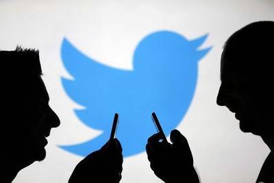 僵持两周后 Twitter终于解封《纽约邮报》的账户