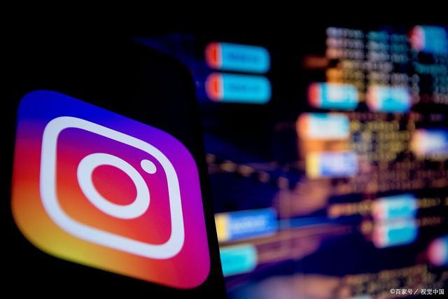 IGTV大行其道的当下,如何做好Instagram视频营销?