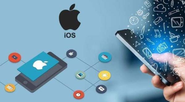 ios手游不能上架AppStore,苹果企业签名易掉签怎么办