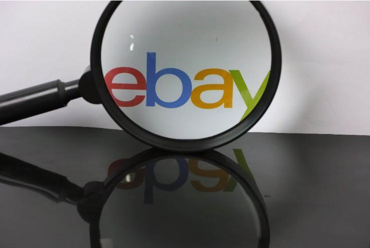 eBay:美国和澳大利亚站卖家可选周六、日为订单处理日