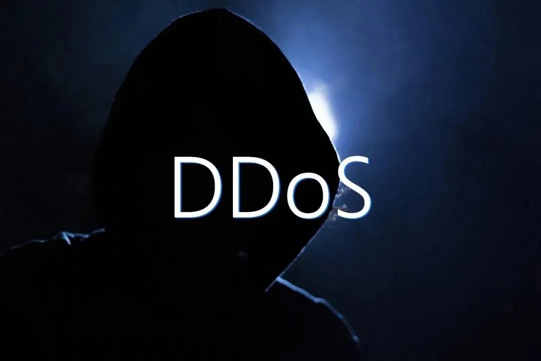 Microsoft Azure:为什么游戏行业一直是DDoS 攻击的重灾区