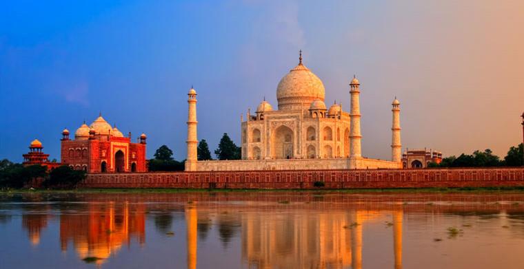 印度市场需要什么样的互联网产品?