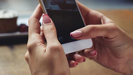 App Annie:移动策略为何需要应用?