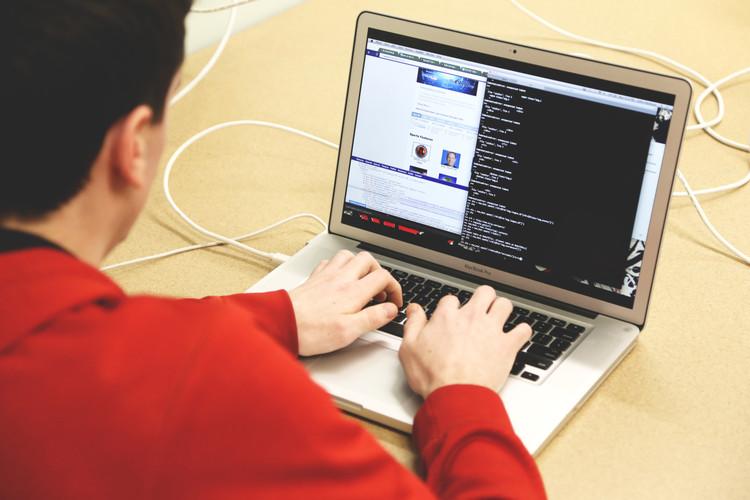 新的AWS工具将帮助企业准备数据进行分析