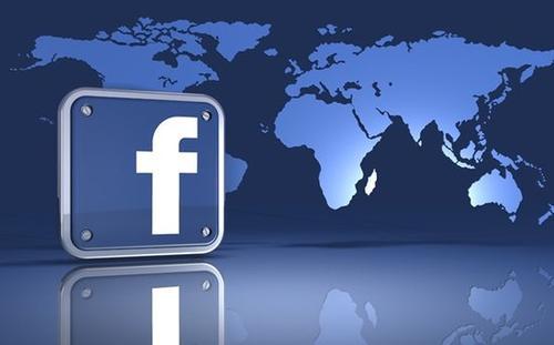 Facebook因拒绝审查更多当地内容而面临越南禁令