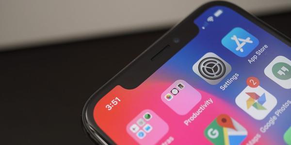 明年1月1日开始 苹果降低App Store抽成至15%