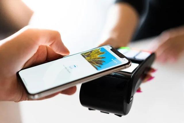 华为Pay落地马来西亚,中国手机厂商争相出海拓展支付业务