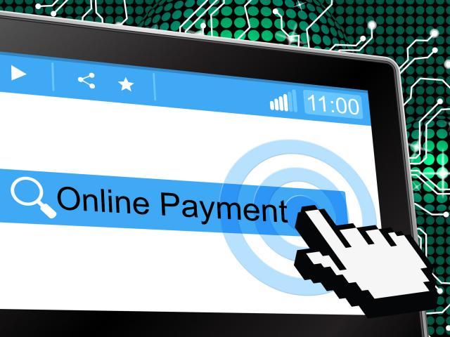 PayPal的注册教程是怎么样的?