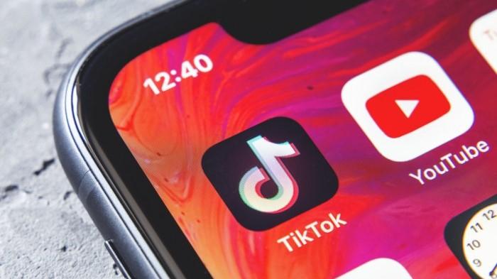特朗普国安顾问自称预计微信和TikTok禁令最终执行