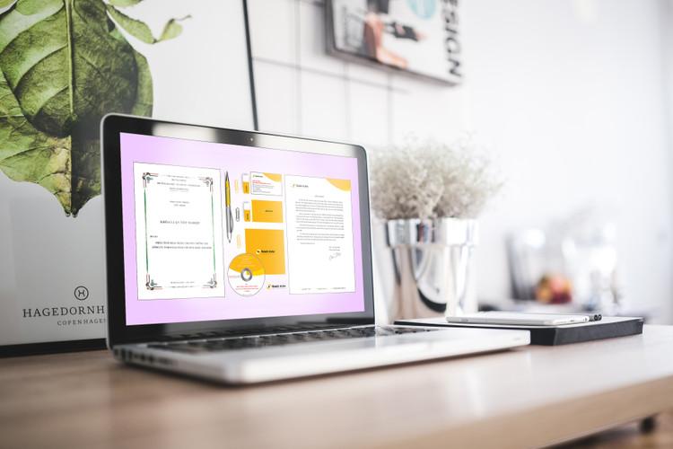 如何在阿里云、华为云、腾讯云Linux云服务器上安装配置LAMP Web应用程序平台?