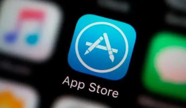 小厂被虐,巨头无视?谷歌英伟达iOS云游戏公然绕开AppStore