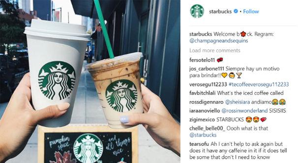 海外营销,如何提高社交媒体用户的参与度?