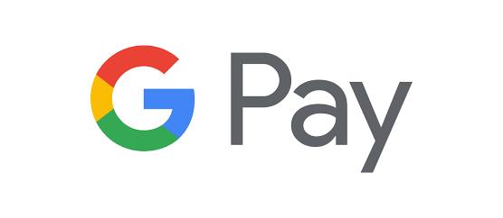 Google Pay将取消Web版即时转账功能并收取手续费