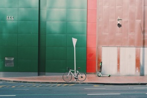 敦煌网DHLink在线发货是什么?敦煌网在线发货优势介绍