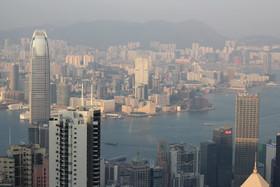PingPong:全球跨境电商峰会直击