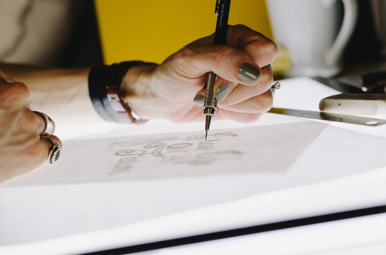 TikTok营销圈 l 如何获得海量曝光,强化品牌效应?