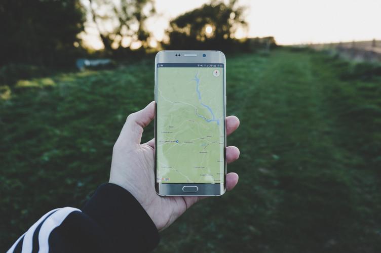 使用Kochava在2021年最大程度地提高iOS 14的效果