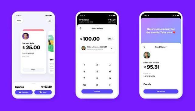 Facebook或于2021年1月正式推出Libra天秤币