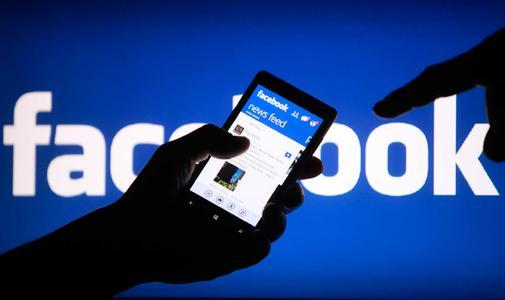 重磅!11月Facebook重要产品及政策更新