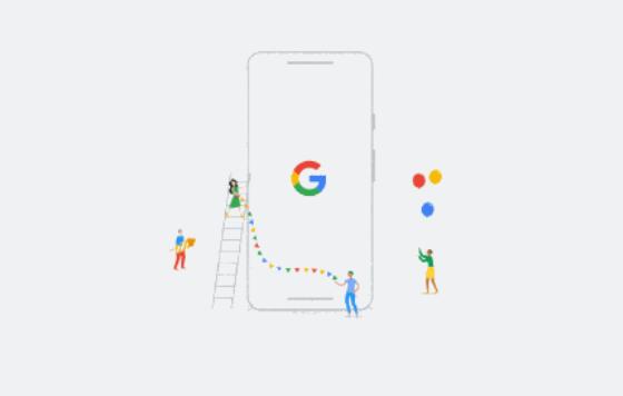 巧用谷歌指令,利用Google Maps开发挖掘客户!