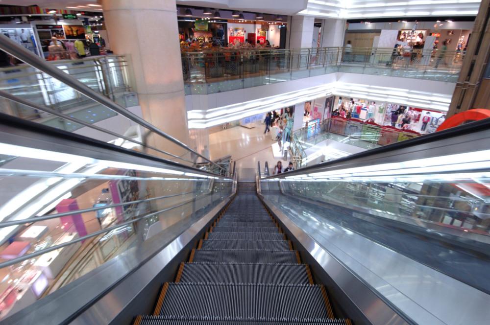 美国黑色星期五网购支出达90亿美元 移动端购物超25%